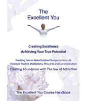 Creating Abundance Workshop