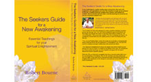The Seekers Guide for a New Awakening