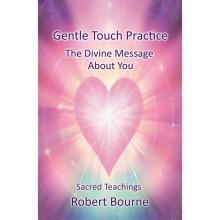 Gentle Touch Practice Book