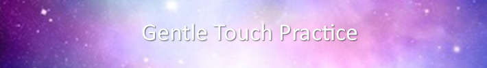 Download the Gentle Touch True-self Awakening Practice